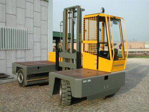 ehxegx-30-80-img